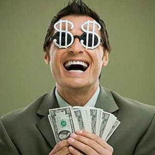 Foto Produk Rp. 15.000.000 Per Bulan dari Bisnis Real Estate Online dari Online Money