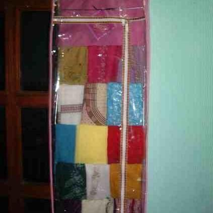 Foto Produk Hanger Jilbab_syal_dasi dari rlsdn-8331