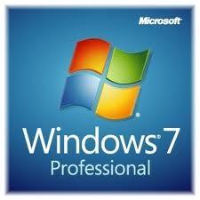 Foto Produk Windows 7 Professional dari TECNET