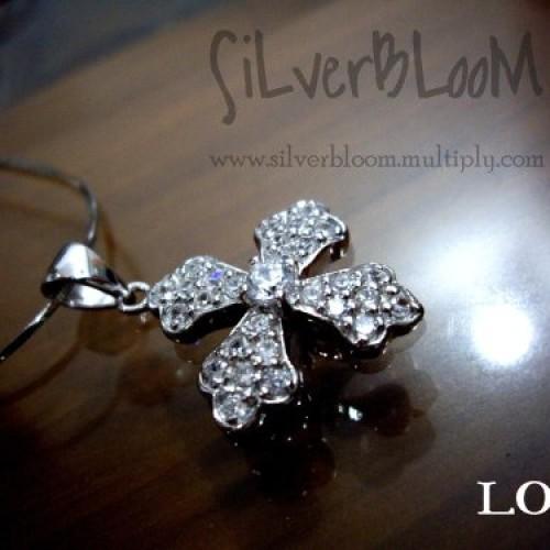 Foto Produk L003 dari SilverBLoom