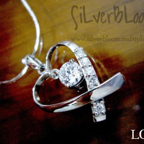 Foto Produk L004 dari SilverBLoom