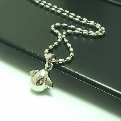 Foto Produk Kalung Fly Negg dari KLIKHADIAH