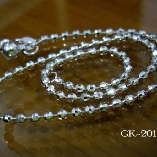 Foto Produk GK201 dari SilverBLoom