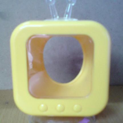 Foto Produk TV Hamster dari Amigos Petshop