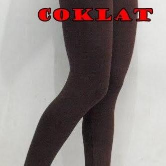 Foto Produk Legging Injak dari Ivonne_Collection