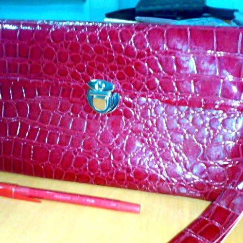 Foto Produk Clutch Bag 2 dari TUTUPsementara-AmyPalace