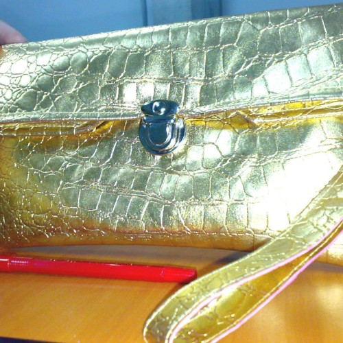 Foto Produk Clutch Bag 5 dari TUTUPsementara-AmyPalace