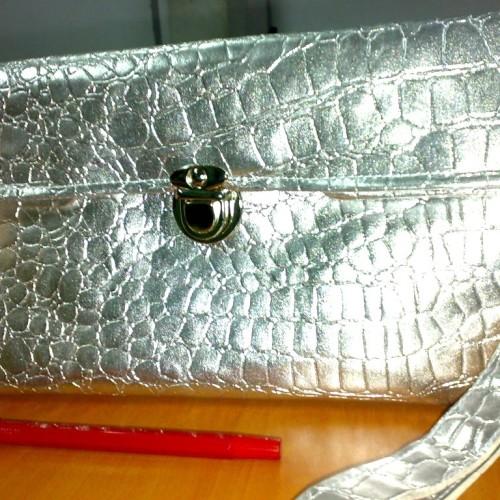 Foto Produk Clutch Bag 6 dari TUTUPsementara-AmyPalace