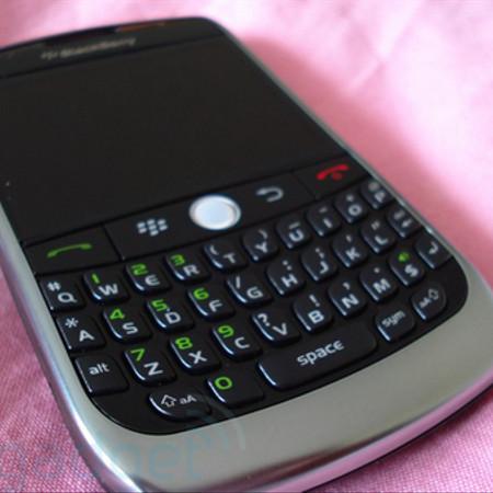 Foto Produk Handphone Blackmarket Replika Dan Original dari JORDAN COMPUTER