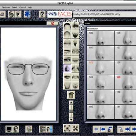 Foto Produk Faces dari Bambangtko
