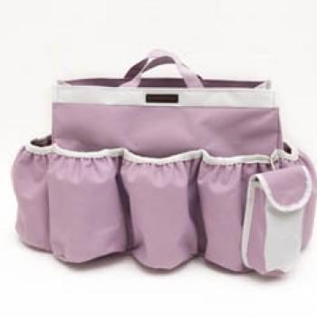 Foto Produk DIAPER ORGANIZER BAG (DBO) dari SMART CHILD