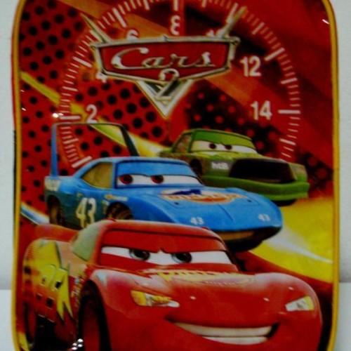 Foto Produk Goody Bag 7500 - Tenteng The Cars dari Upcoming Party Tweet