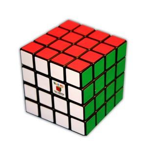 Foto Produk Rubik 4x4 dari Samurai