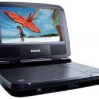 Foto Produk Toshiba PET 721D dari rlsdn-10455