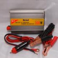 Foto Produk Meind Inverter 300 watt dari rlsdn-10455
