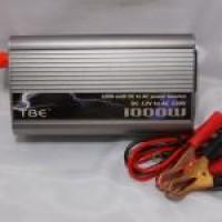 Foto Produk TBE Inverter 1000 Watt dari rlsdn-10455