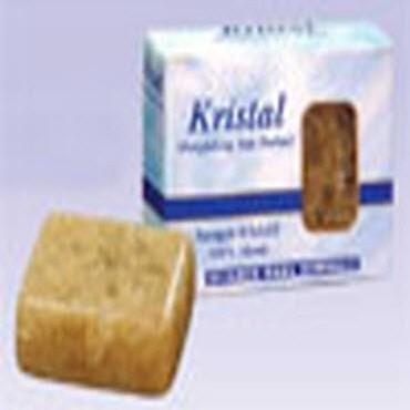 Foto Produk Kristal Fresh (33 Gram) dari KIOSCOSWAY