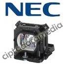 Foto Produk Lampu Projector  NEC dari Ciptadatamedia