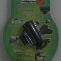 Foto Produk FINGER MOUSE USB (BLACK) dari Toko Komputer Mbah Priok