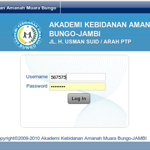 Foto Produk Sistem Informasi Akademik dari SIA / SIAKAD IDkampus