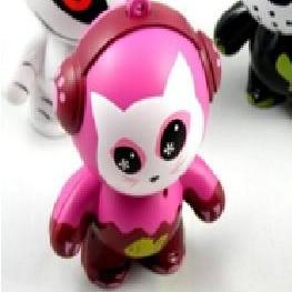 Foto Produk Mini speaker Kucing dari GusteeShop