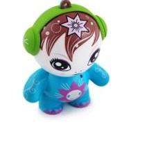 Foto Produk Mini speaker DJ dari GusteeShop