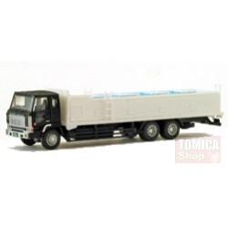 Foto Produk Tomytec Truck Collection Vol.06 #11 Live Fish Truck - STOK HABIS dari Tomica Shop