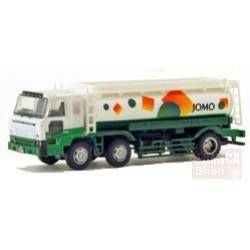 Foto Produk Tomytec Truck Collection Vol.06 #06 Jomo - STOK HABIS dari Tomica Shop