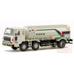 Foto Produk Tomytec Truck Collection Vol.06 #05 Joint Oil - STOK HABIS dari Tomica Shop