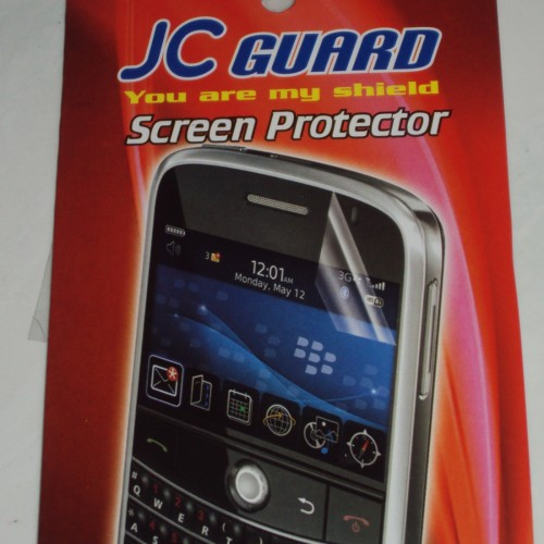Foto Produk JC Screen Guard (Anti Gores) dari Popo Cyber
