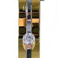 Foto Produk Kalung Gold Vivo dari KLIKHADIAH