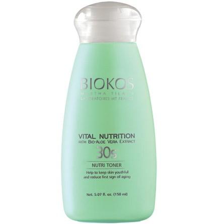Foto Produk BIOKOS Vital Nutrition Nutri Toner  dari DewiCosmetic