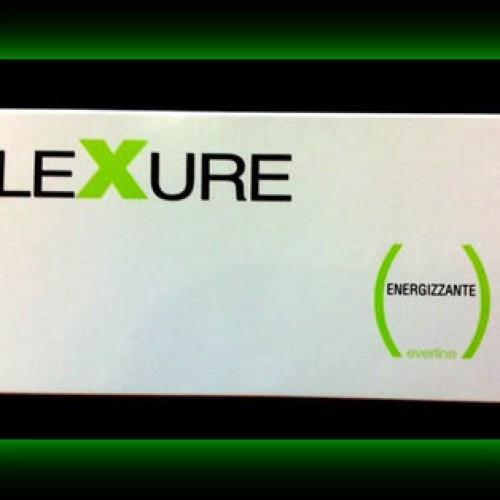 Foto Produk Flexure Energizing Hair Serum From Everline Italy - ANTI KEBOTAKAN dari Cantique Shop