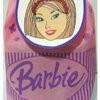 Foto Produk Goody Bag Ransel - Barbie dari Upcoming Party Tweet