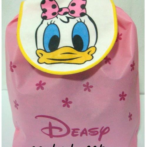 Foto Produk Goody Bag Ransel -  Deasy Duck dari Upcoming Party Tweet