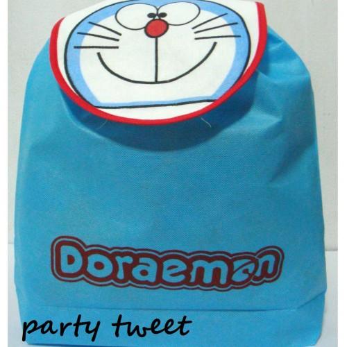 Foto Produk Goody Bag Ransel - Doraemon dari Upcoming Party Tweet