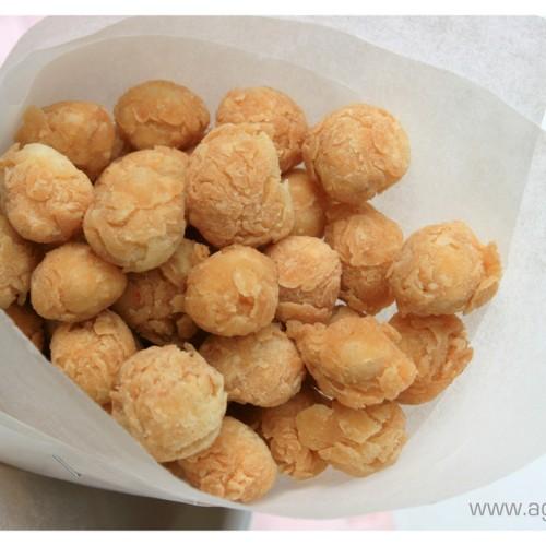 Foto Produk Kacang Telur dari Ready Shop