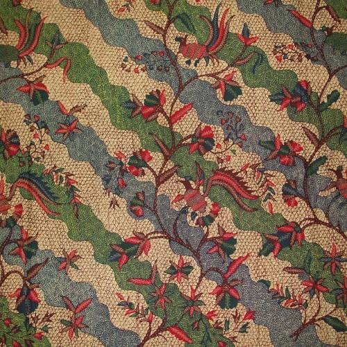 Foto Produk Batik Printing Madura, kode HC 05 dari happy collection