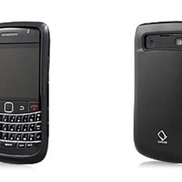 Foto Produk   Alumor Metal Case Blackberry Onyx Capdase Original dari Toko Meiya