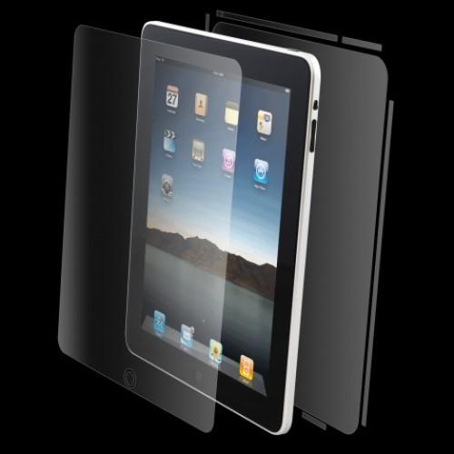 Foto Produk Zagg InvisibleSHIELD For Apple IPad Wi-Fi dari InvisibleSHIELD Store