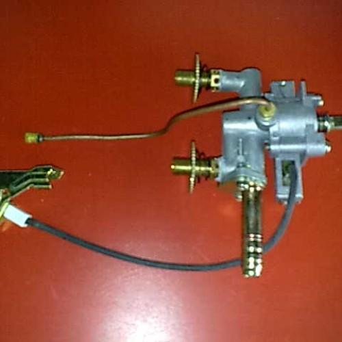 Foto Produk Ignition Kompor Gas dari Alat_Rumah_Tangga