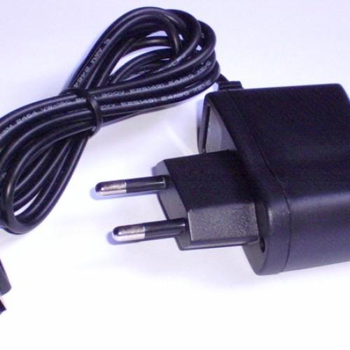 Foto Produk USB Mini Travel Charger 1.5 A output dari AKACOM