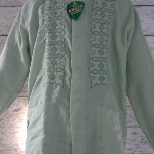 Foto Produk Baju Koko BK002 (L) dari rlsdn-19632