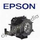 Foto Produk Lampu Projector Epson dari Ciptadatamedia