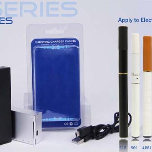 Foto Produk DSE-510 PCC A Series dari Rokok Elektrik Sehat