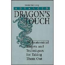 Foto Produk Dragon Touch dari Fx Magic Shop