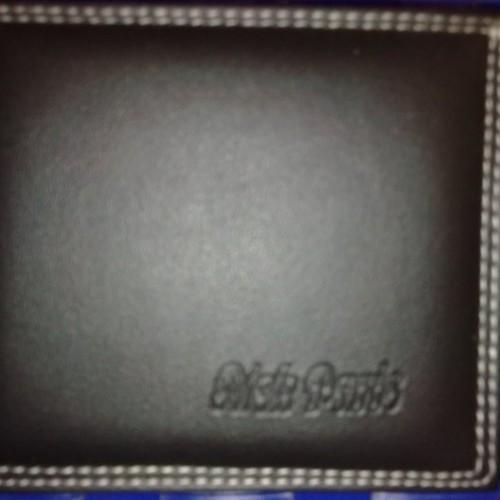 Foto Produk Fire Wallet Levi's dari Fx Magic Shop