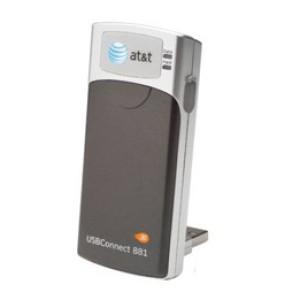 Foto Produk Wireless Modem Sierra 881U with GPS dari otomasi toko online