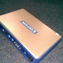 Foto Produk PC Station S320 (2nd) dari Indotech Wijaya Resource