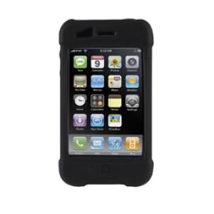 Foto Produk OtterBox 1943 Apple iPhone 3G Impact Case dari otomasi toko online